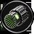 Cuff L.I.N.C. Task Icon