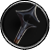 Latent Staff of Return Task Icon