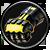 Micro Mandible Task Icon