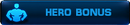 PVP Hero Bonus Button