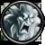 Ymir Task Icon