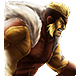 Sabretooth Icon Large 1