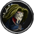 Raider Task Icon