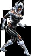 Black Cat   Marvel: Avengers Alliance Wiki   Fandom ...