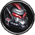 The Carapace Task Icon