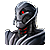 Ultimate Ultron Icon