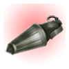 Tangler Grenade