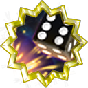 Archivo:Badge-luckyedit.png