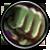 Obliterate Task Icon