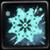 Nico Minoru-Freeze!