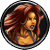Tigra 1 Task Icon
