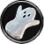 Marshmallow Ghosts Task Icon