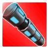 Armor Piercer