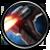 Quantum Leap Task Icon