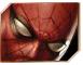 Spider-Man Marvel XP Sidebar