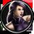 Psylocke 1 Task Icon