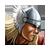 Thor Icon 4