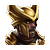 Archivo:Heimdall Icon 1.png