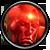 Solar Jewel Task Icon