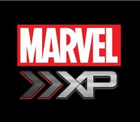 Marvel XP