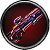 Metaphysical Rifle Task Icon