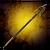 Vibra-Spear