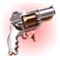 Vexing Pistol
