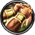 Pankration Pummel Task Icon