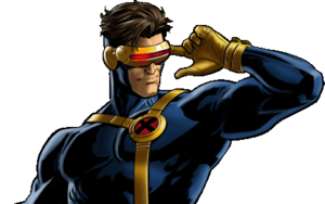 Cyclops Dialogue 3