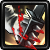 Shatterstar-Gladiatorial Carnage