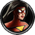 Spider-Woman 1 Task Icon