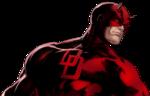 Daredevil Dialogue 1