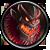 Nefaralae Task Icon