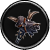 Angrim's Rage Task Icon