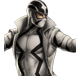 Fantomex Icon Large 1