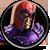 Magneto 1 Task Icon