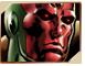 Vision Marvel XP Sidebar