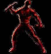 Daredevil-Classic
