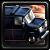 Punisher-Battle Van