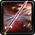 Taskmaster-Parting Gift