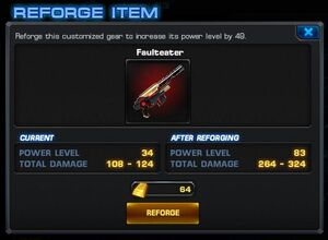 Maa-reforge-item-screen