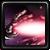 Doctor Doom-Magic Bolt