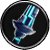 Super Sonic Sword Task Icon