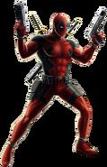 Deadpool-Classic-iOS