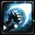War Machine-Blade Punch