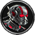Ant-Man 1 Task Icon