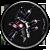The ANTenna Task Icon
