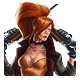 Elsa Bloodstone Icon Large 1