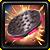 Winter Soldier-Magnetized Blast Mine