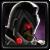 Doctor Doom-Summon Servo-Guard
